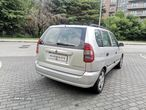 Mitsubishi Space Star 1.3 Family - 8