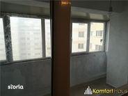 Apartament de vanzare, Bacău (judet), Nicolae Bălcescu - Foto 6