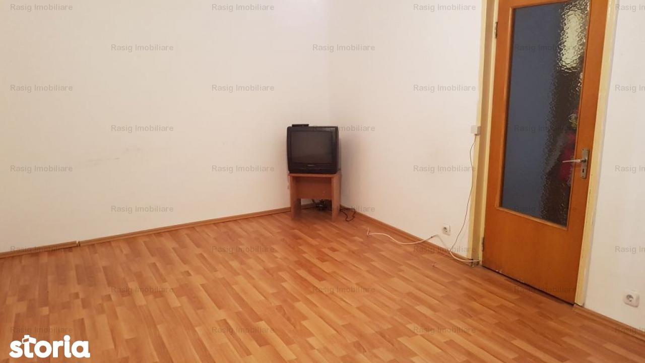 Apartament de inchiriat, București (judet), Strada Iani Buzoiani - Foto 2