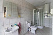 Lokal użytkowy na sprzedaż, Sosnowiec, Zagórze - Foto 3