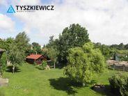 Dom na sprzedaż, Wodnica, słupski, pomorskie - Foto 10