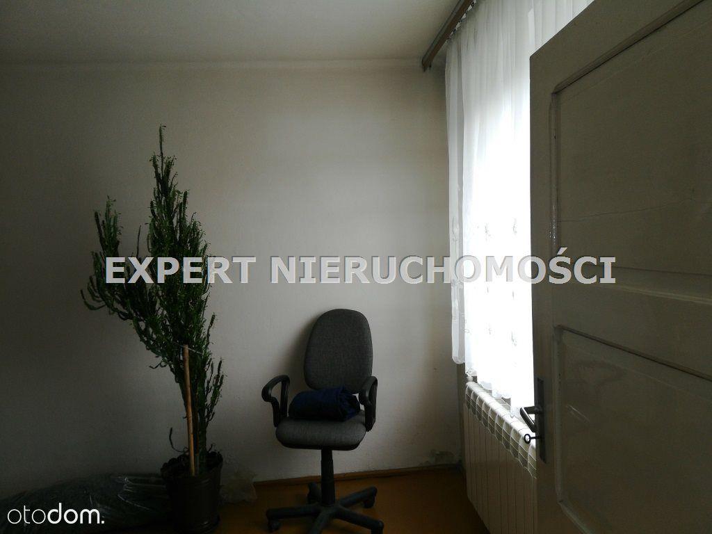 Dom na sprzedaż, Pilchowice, gliwicki, śląskie - Foto 19