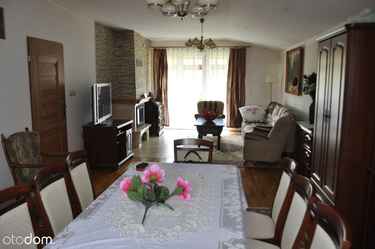 Dom na sprzedaż, Sosnowiec, Kazimierz - Foto 1