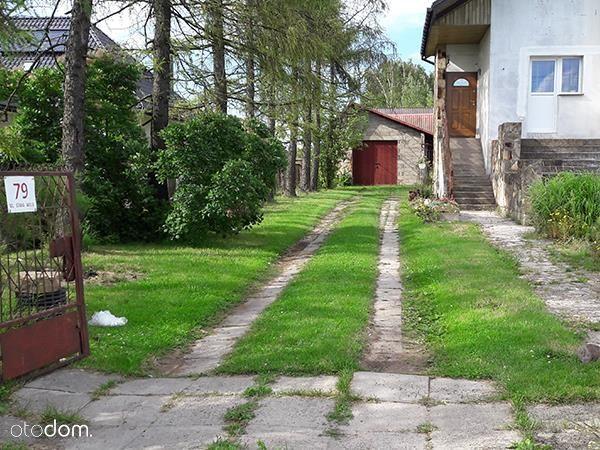 Dom na sprzedaż, Radom, Stara Wola Gołębiowska - Foto 11