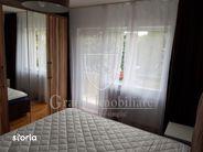 Apartament de inchiriat, Cluj (judet), Strada Iuliu Merca - Foto 1