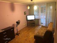 Mieszkanie na sprzedaż, Czechowice-Dziedzice, bielski, śląskie - Foto 1