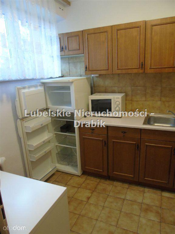 Mieszkanie na sprzedaż, Lublin, os. Zana - Foto 4
