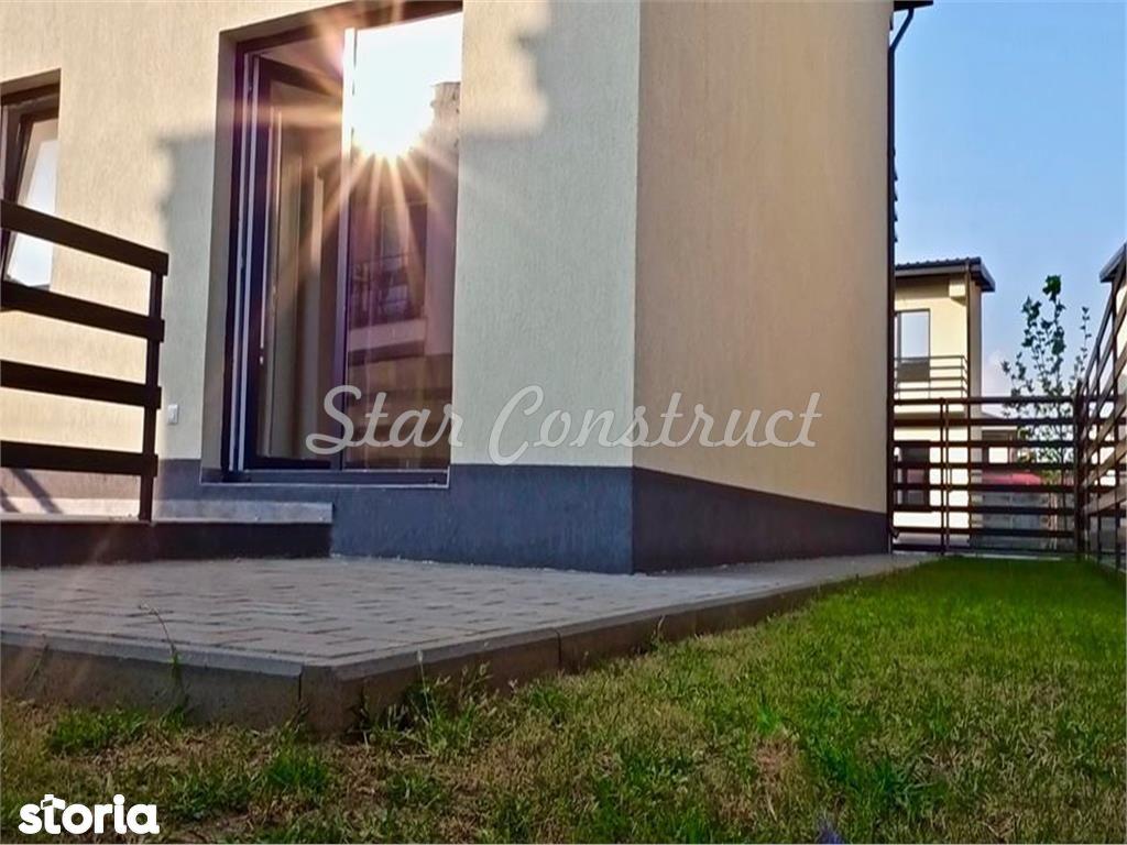 Casa de vanzare, București (judet), Strada Dantelei - Foto 7