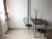 Apartament de inchiriat, Cluj (judet), Aleea Detunata - Foto 3
