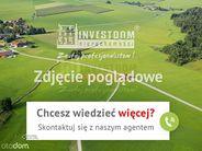 Działka na sprzedaż, Rzymiany, nyski, opolskie - Foto 1