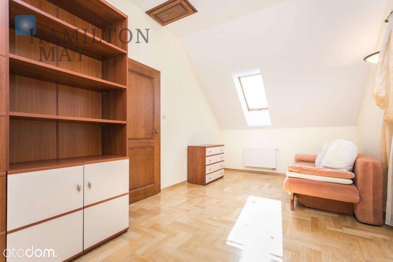 Dom na wynajem, Kraków, Dębniki - Foto 13