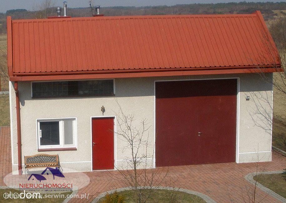 Dom na sprzedaż, Dąbrowa Tarnowska, dąbrowski, małopolskie - Foto 16