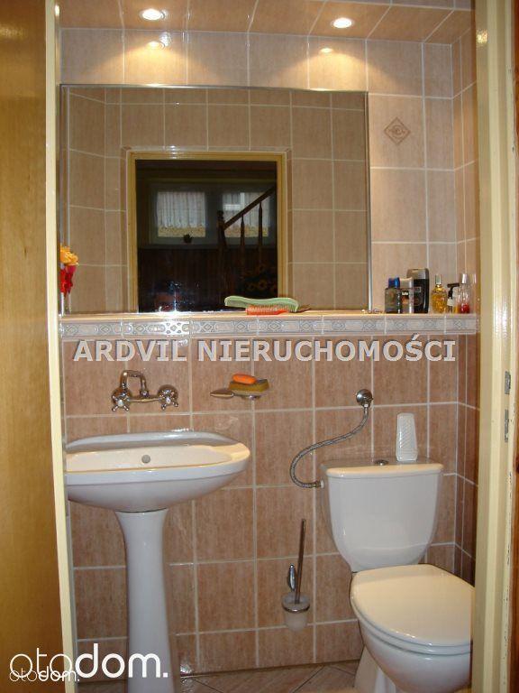 Dom na sprzedaż, Białystok, Wygoda - Foto 6