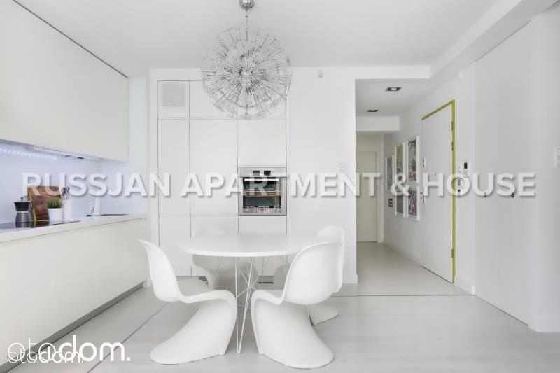 Mieszkanie na sprzedaż, Sopot, Górny - Foto 7