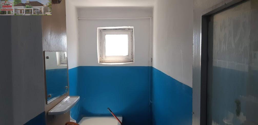Apartament de vanzare, Teleorman (judet), Alexandria - Foto 6