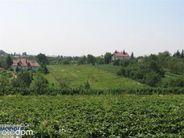 Działka na sprzedaż, Grębynice, krakowski, małopolskie - Foto 4