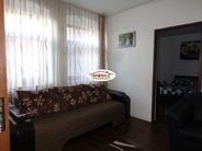 Apartament de vanzare, Sibiu (judet), Strada Avram Iancu - Foto 4