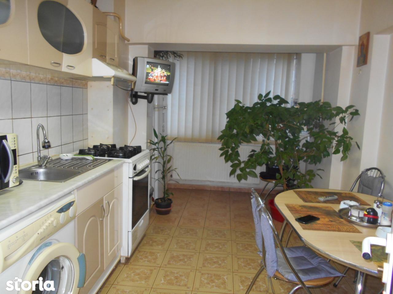 Apartament de vanzare, Brăila (judet), Dorobanților - Foto 5