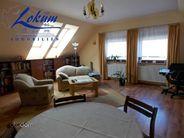 Dom na sprzedaż, Leszno, wielkopolskie - Foto 8