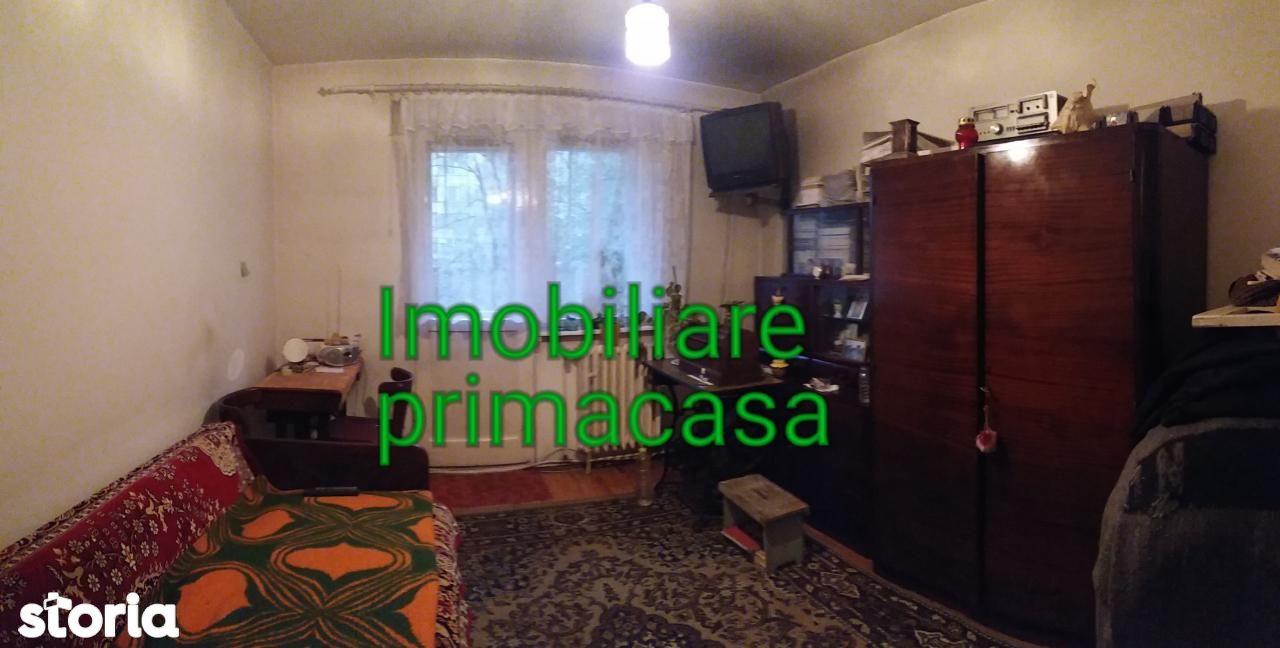 Apartament de vanzare, Maramureș (judet), Cuza Vodă - Foto 3