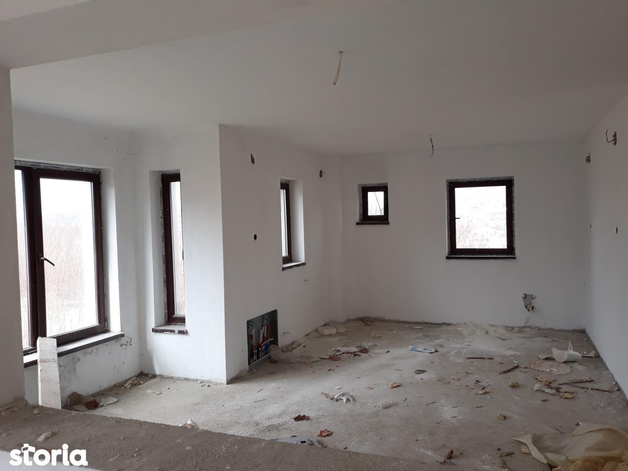 Casa de vanzare, Sălaj (judet), Dumbrava 2 - Foto 9