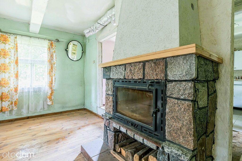 Dom na sprzedaż, Kozłowy Ług, sokólski, podlaskie - Foto 5