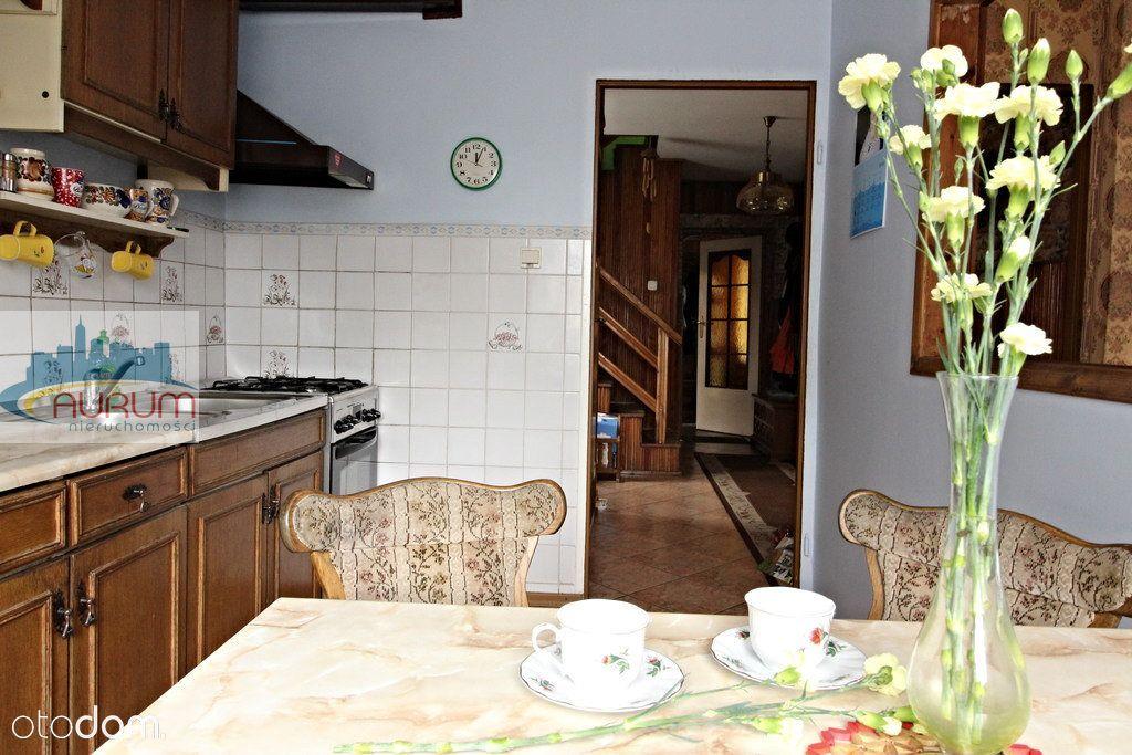 Dom na sprzedaż, Małomice, żagański, lubuskie - Foto 17