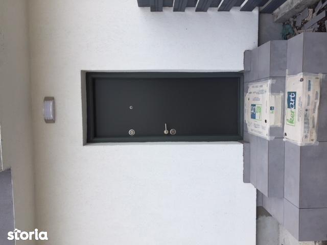 Casa de vanzare, Ilfov (judet), Bragadiru - Foto 5