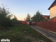Teren de Vanzare, Bucuresti, Sectorul 6, Drumul Taberei - Foto 9