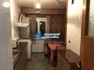 Apartament de vanzare, Bucuresti, Sectorul 4, Tineretului - Foto 7