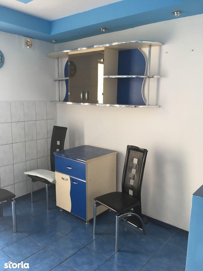 Apartament de vanzare, Neamț (judet), Roman - Foto 5