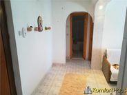 Apartament de vanzare, Bacău (judet), Strada Letea - Foto 14