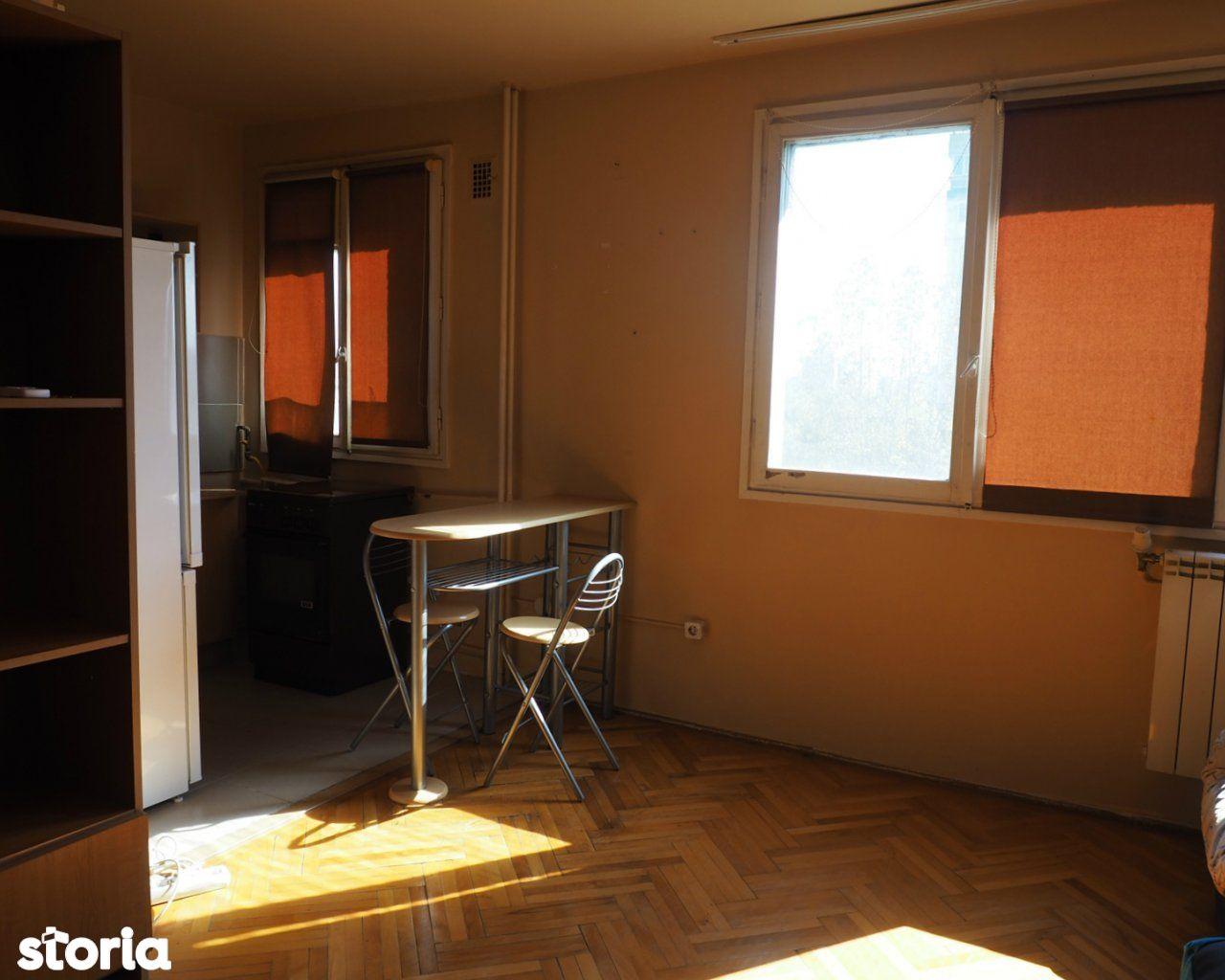 Apartament de vanzare, București (judet), Bulevardul Nicolae Grigorescu - Foto 3