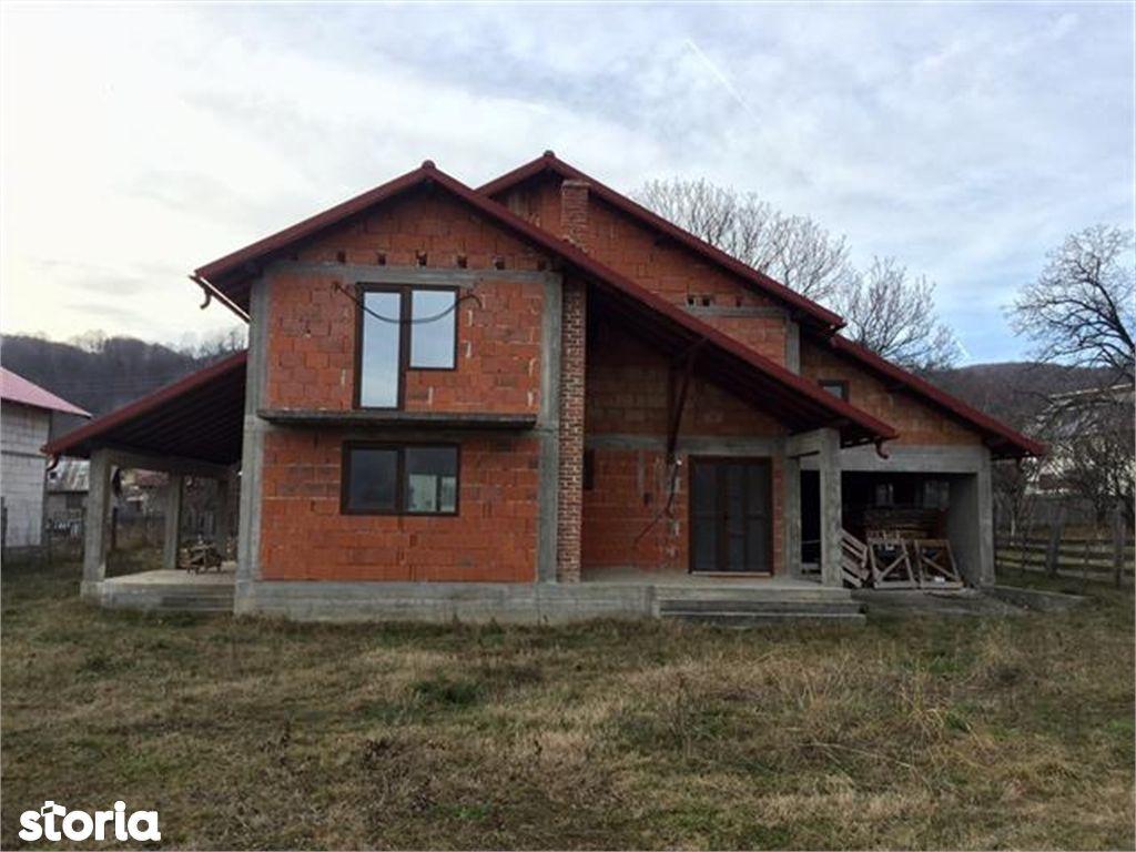 Casa de vanzare, Argeș (judet), Cicăneşti - Foto 2