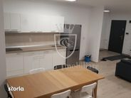 Apartament de inchiriat, Cluj (judet), Aleea Zaharia Stancu - Foto 2