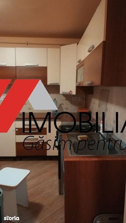 Apartament de vanzare, Timiș (judet), Fabric - Foto 8