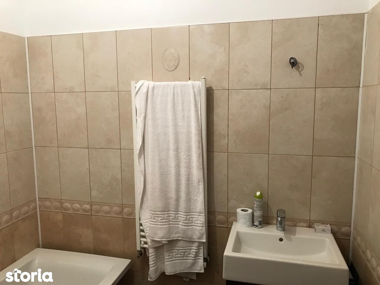 Apartament de vanzare, Constanța (judet), Strada Brestea - Foto 11