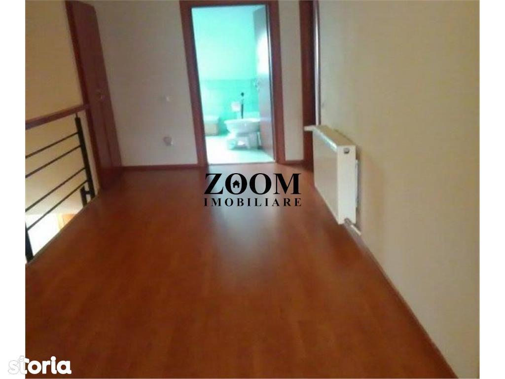 Apartament de inchiriat, Cluj (judet), Strada Fabricii - Foto 5