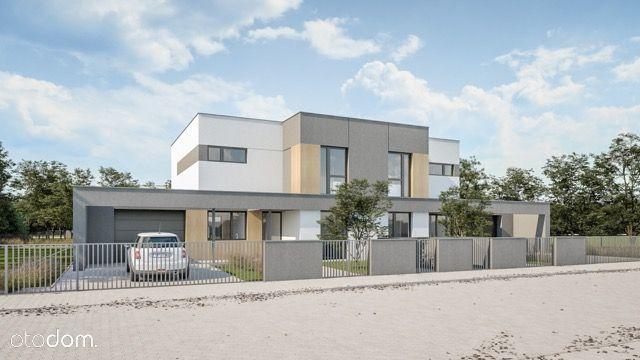 Dom na sprzedaż, Poznań, Szczepankowo - Foto 4