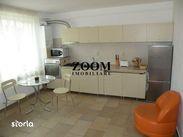 Apartament de inchiriat, Cluj (judet), Strada Constantin Brâncoveanu - Foto 1