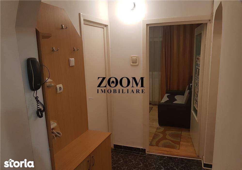 Apartament de inchiriat, Cluj (judet), Aleea Castanilor - Foto 9