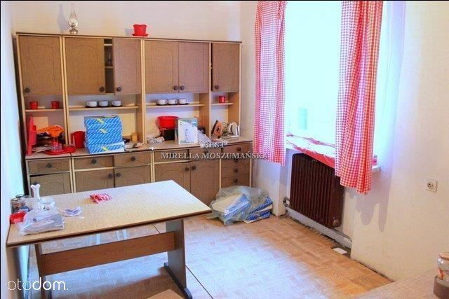 Dom na sprzedaż, Dobroń, pabianicki, łódzkie - Foto 5