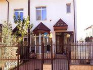 Casa de inchiriat, București (judet), Calea Bucureștilor - Foto 18