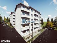Apartament de vanzare, Iași (judet), Strada Valea Adâncă - Foto 8