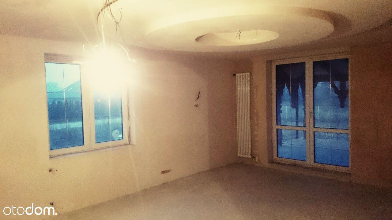 Dom na sprzedaż, Zamość, lubelskie - Foto 5