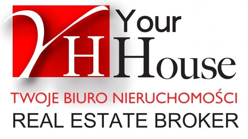 Your House Nieruchomości sp z o.o.