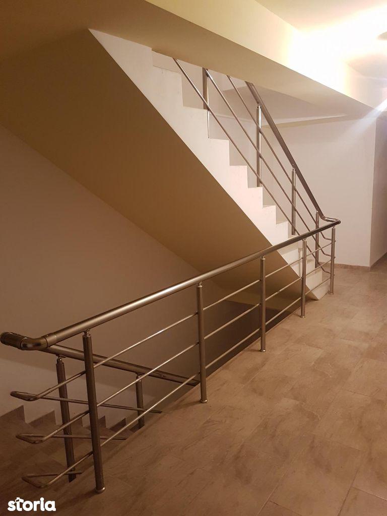 Apartament de vanzare, Brașov (judet), Strada Nicoale Labiș - Foto 3