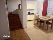 Apartament de inchiriat, Sibiu (judet), Şelimbăr - Foto 4