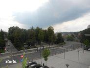 Apartament de vanzare, Cluj (judet), Strada General Dragalina - Foto 8