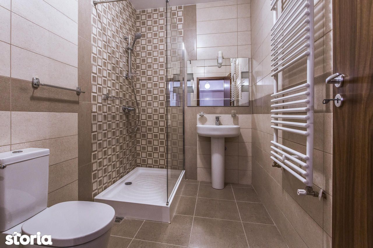 Apartament de vanzare, București (judet), Drumul Valea Furcii - Foto 8